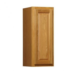 12in Standard Height Wall Cabinet