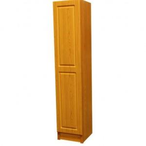 15 x 72 Utility Cabinet