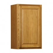 18in Standard Height Wall Cabinet