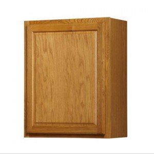 24in  Standard Height Wall Cabinet