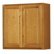 30in Standard Height Wall Cabinet