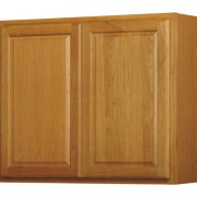 36in Standard Height Wall Cabinet