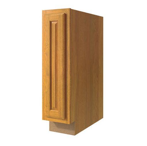 9 in Standard 1-Door Base Cabinet