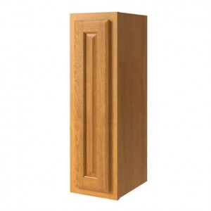 9in Standard Height Wall Cabinet