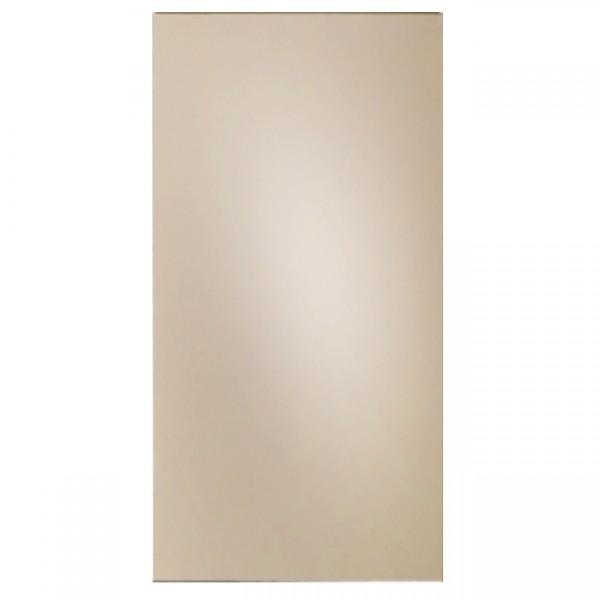 solid beige 1
