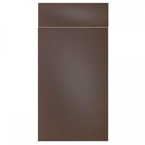 solid beige bronze 1