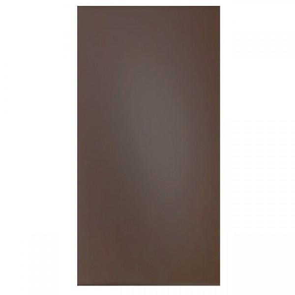 solid beige bronze 2