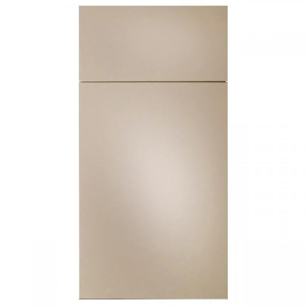 solid beige2